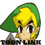 ToonLinkProfile