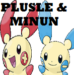 Plusel&MinunProfile