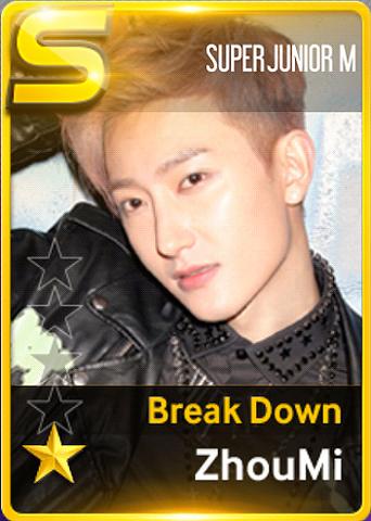 File:Sujum zhoumi break down.png