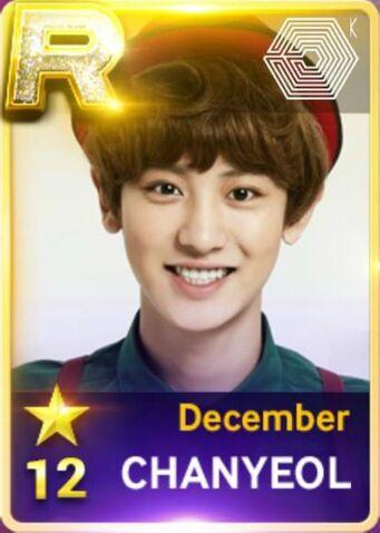 File:Chanyeol December.jpg