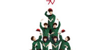 Miracles in December (EP)