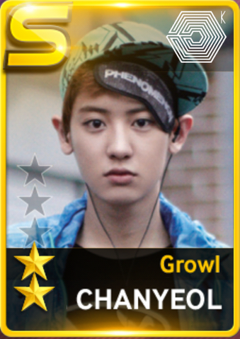 File:G Chanyeol.png
