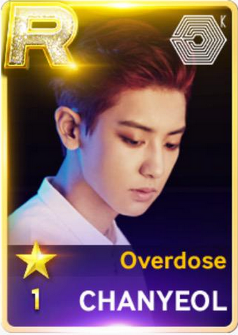 File:Overdose Chanyeol.png