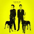 Catch Me (TVXQ Album)