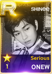 File:Serious Onew.png