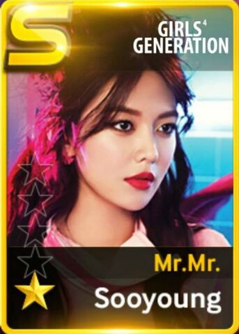 File:Sooyoung Mr Mr.jpg