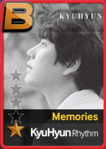File:Kyuhyun mem02.png