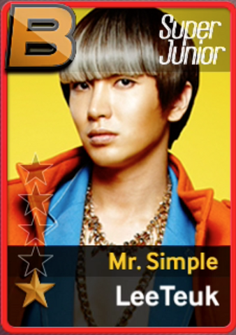File:Leeteuk mr simple.png