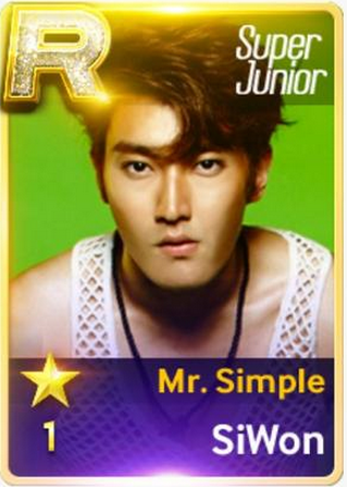 File:MR Simple Siwon.png