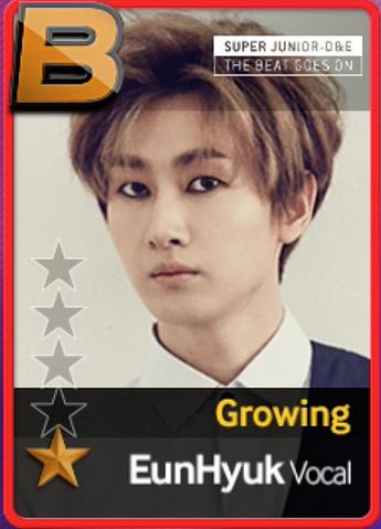 File:Eunhyuk growing.png