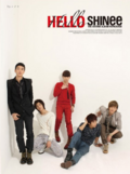 Hello - Repackaged