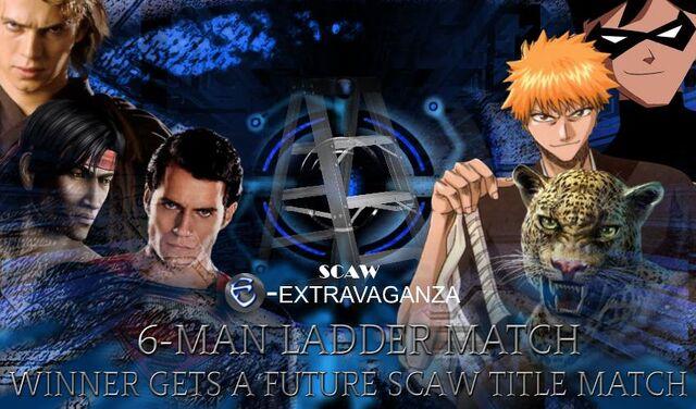 File:E-Extravaganza2K16SixManLadderMatch.jpg