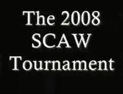 2008scawt
