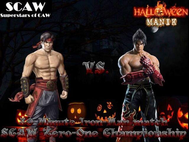 File:HalloweenManik2K15SCAWZero-OneChampionship.jpg