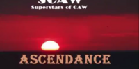 SCAW Ascendance
