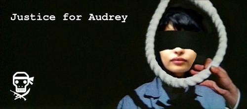 File:Audrey.jpg