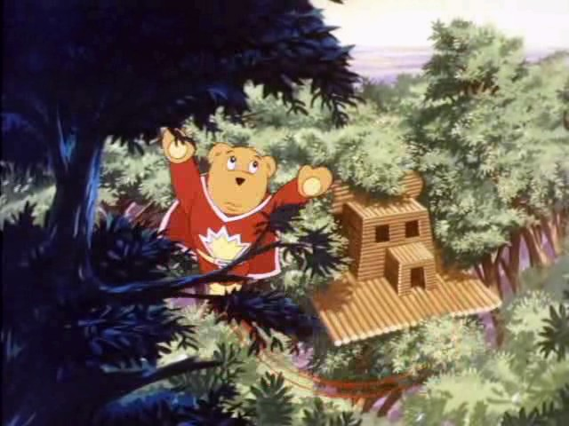 File:Superted's treehouse.jpg