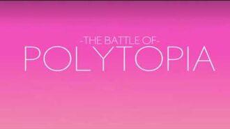 The Battle of Polytopia Luxidoor Theme