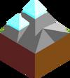 MountainTile