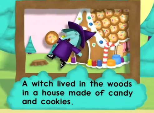 File:Witchy2.png