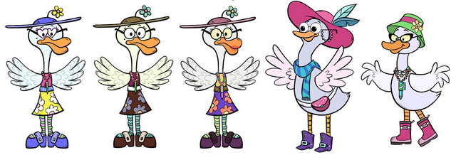 File:Mother Goose Beta.png