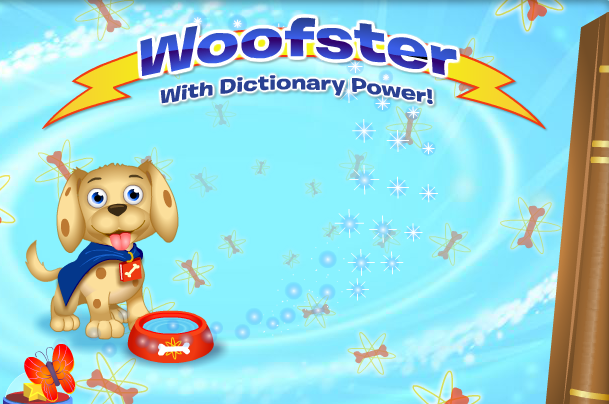File:Woofster PBSKIDS Site.png