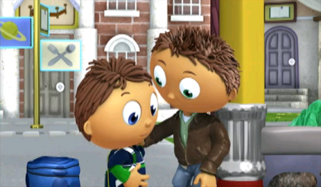 File:Whyatt and Jack (The City Mouse and Country Mouse Ending 010).PNG