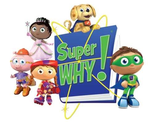 File:Super WHY! Logo(3).jpg