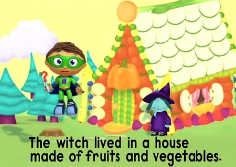 File:Vegetable House.png