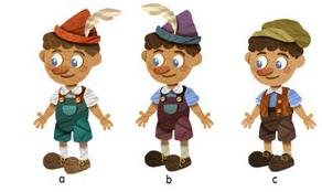 File:Pinocchio Beta.png