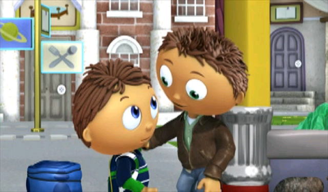 File:Whyatt and Jack (The City Mouse and Country Mouse Ending 013).PNG
