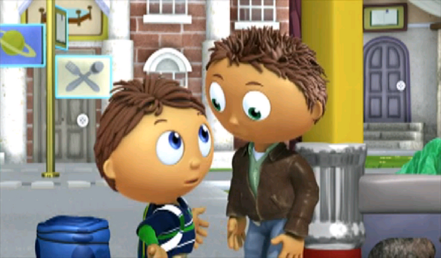 File:Whyatt and Jack (The City Mouse and Country Mouse Ending 018).PNG