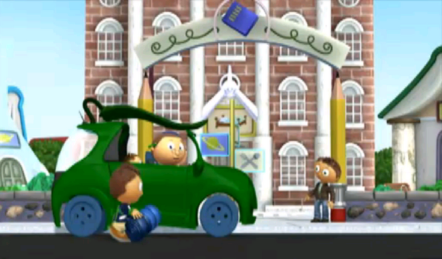 File:Whyatt's family bringing him to see Jack 006.PNG