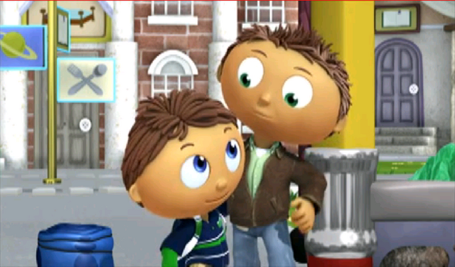 File:Whyatt and Jack (The City Mouse and Country Mouse Ending 025).PNG