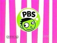 File:PBS Kids Logo 1999 Dash.jpg