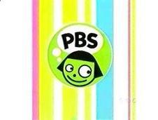 File:PBS Kids Logo 1999 Dot.jpg