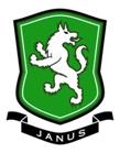 File:109px-Janus.png