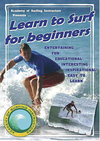 File:Asi-learn-to-surf-dvd-for-beginners.jpg