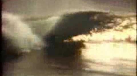 Uluwatu 1984