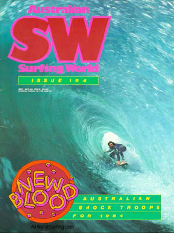 File:SW issue 194.jpg