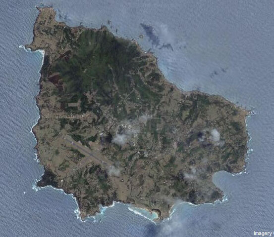 File:Satellite-image-norfolk-island.jpg