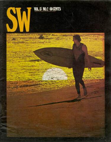 File:SW vol13 nr02.jpg