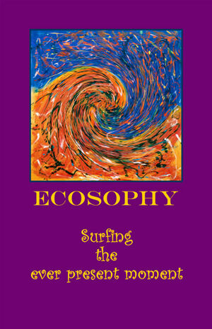 Ecosophy-400px