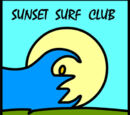 Sunset Surf Club