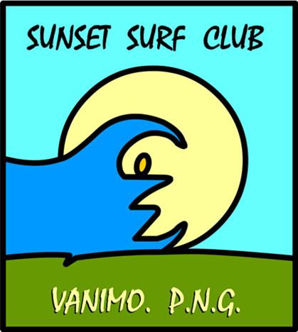 File:Vanimo surf club logo.jpg