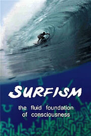 Surfism front cover 200x298