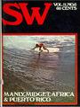 SW vol11 nr06.jpg