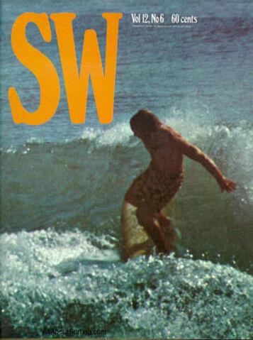 File:SW vol12 nr06.jpg