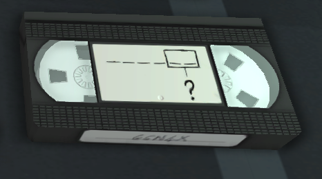 File:Hint 3.png