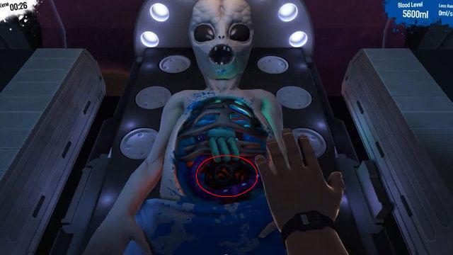 File:Surgeon simulator 2013 alien.jpeg